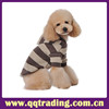 Most popular designer china supplier wool wholesale winter pet clothing