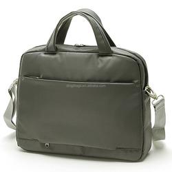 2015 Fashion Polyester Computer Bag