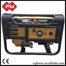 honda generator prices portable cash on delivery from china