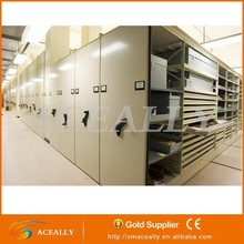 storage racking filing shelving