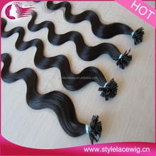 2015 36 inch cheap virgin russian hair honey weave hair extensions