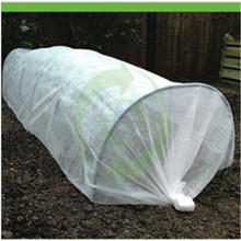 protection fleece, weed control,Winter plant cover