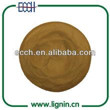 Sodium Naphthalene Formaldehyde kmt sodium naphthalene sulphonate