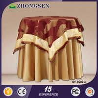 Cheap China Wholesale Top 0.15mm pvc table cloth