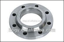 Hot Selling carbonsteel /stainlesssteel /alloy steel flange fitting
