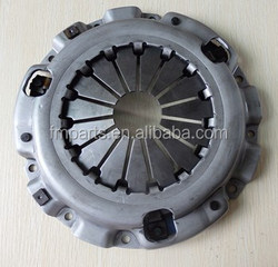 Top sale clutch pressure plate and cover assembly 31210-36160