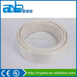 High quality hot selling usb female to rca male cable