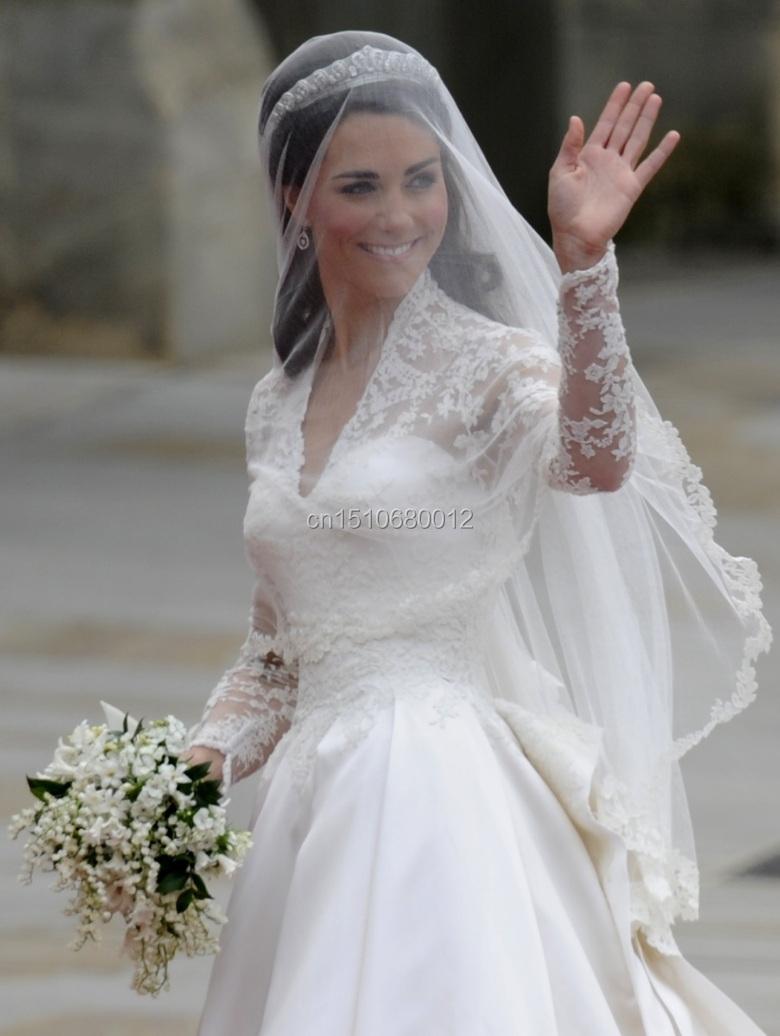 как нарисовать осетинское свадебное платье