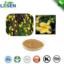 Alkaloids sources Cats Claw Extract