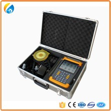 HZ Algodue DIN 144x144 LCD power quality meter