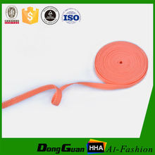 2015 hot selling custom polyester elastic lace trim with factory price