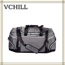 1680D Sport Polo Classic Travel Bag