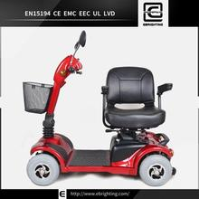 electric double seat elder people BRI-S08 golf car for sale used