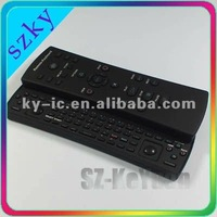 3 in 1 Remote keyboard for PS3