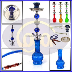 cheap price yiwu china hookah shisha nargile wholesale eagle hookah tobacco hookah