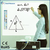 virtual 93 INCH whiteboard interactive whiteboard