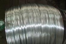 3.5LBS Black Annealed Tie Wire Roll