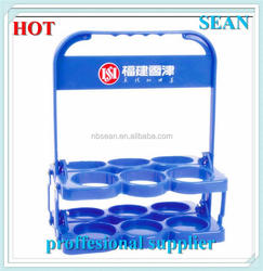 Brand new sports water bottle carrier for wholesales