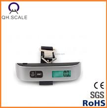 Hot digital weighing Scale OCS-13