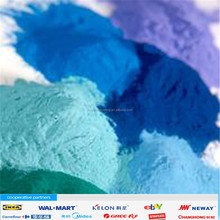 Polyester Resin/Epoxy ral 9016 Powder Coating