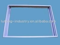 solar panel frame aluminium frame for solar module 250W