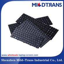 Laptop Keyboards Black For DELL N5010 Notebook Laptop Keyboard