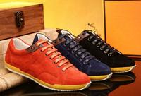 Мужские кроссовки h size38/44 A0805