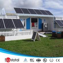 ce rohs chinese solar panels for sale 1000 watt solar panel wholesale typ250