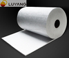 bio-soluble ceramic fiber blanket refractory material supplier in China