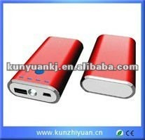 KB02 Hot Sale! mini power bank 3.6v battery charger battery regenerator motorcycle battery charger electric supercharger