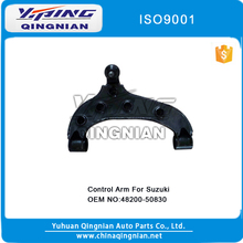 Made In China OEM:48200-50830 Upper Control Arm For SUZUKI