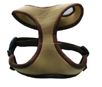 Good protection snuggle Dog harness