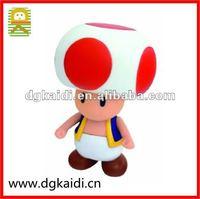 Nintendo 12cm Series 1 Super Mario Bros Action Figure