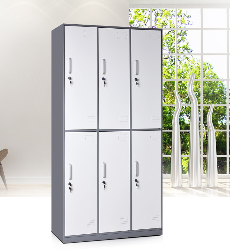 Kd Structure Plastic Wardrobe Cabinet - Buy Wardrobe ...