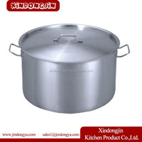 YK-3422 soup pot buffet soup pot soup pots for sale