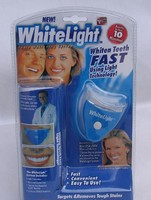 Hydrogen Peroxide Tooth Whitening Home Kit Best Home Teeth Whitening Kit