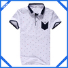 oem latest design small quantity seduction clothing suppliers china manufacturer