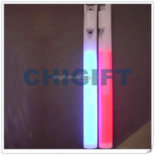 Promotional Gifts Whistle Glow Stick