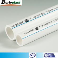 Высокое качество PPR трубы для питьевой воды полипропиленовые трубы