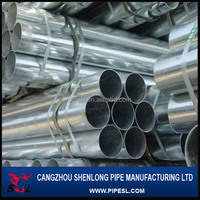 100mm large diameter flexible 201 304 316 316L seamless stainless steel pipe