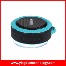 Portable Wireless Bluetooth Handsfree Mini Speaker Bass for Outdoor