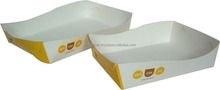 Confection cake food snack coffee break Packaging box from Thailand Manufacturer