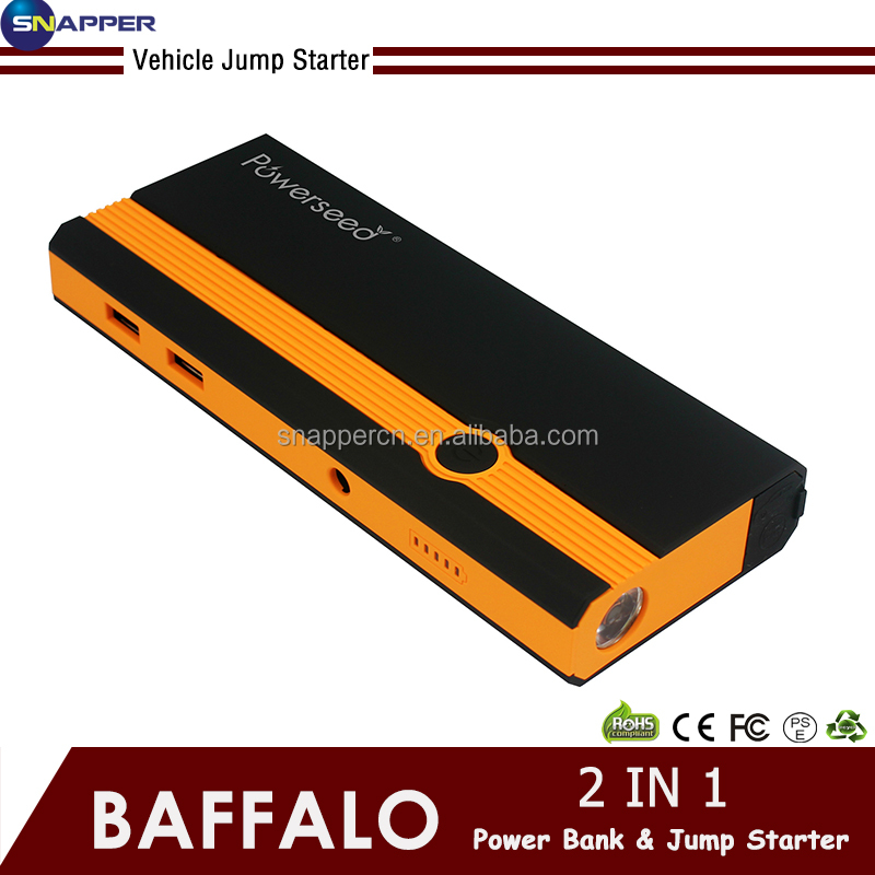 Best battery jumper pack jump starter battery charger buy best