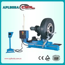 Hot selling 26 inch CE approved Tyre Changer for truck