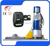 2000KG &1200W automatic door power supply/electric vehicle brushless dc motor