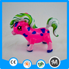 Practical PVC inflatable animal toys for kids