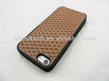 For iphone 5 Shoes Soles Full Protective Silicone Cover