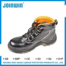 Cool ESD Steel Toe Work Shoe