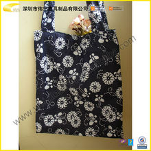 Wholesale ladies colorful shoulder bags with long handles