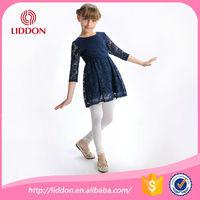 Fashion girls kids nylon stockings in pantyhose fabric manufacturer